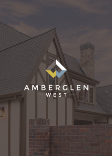 Amberglen West