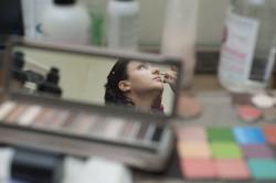 Cosmetici professionali