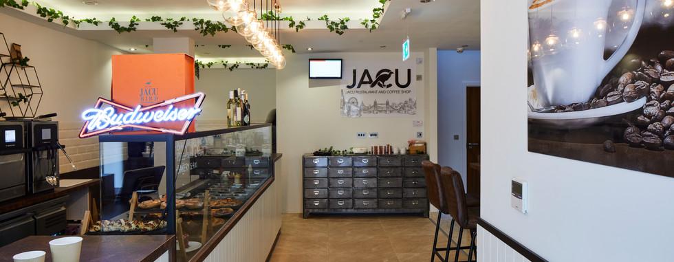 Jacu 23.jpg