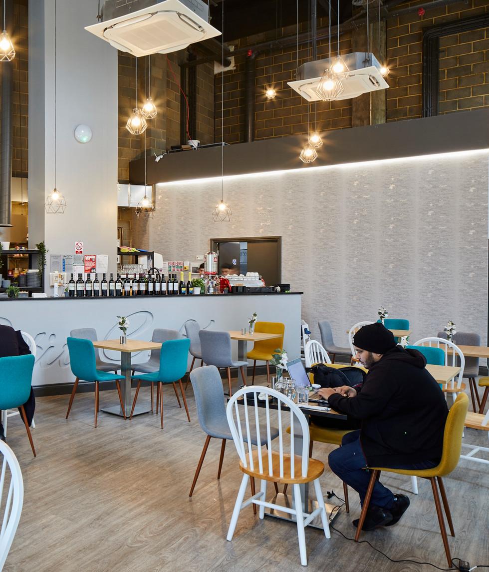 Petit Cafe 23.jpg