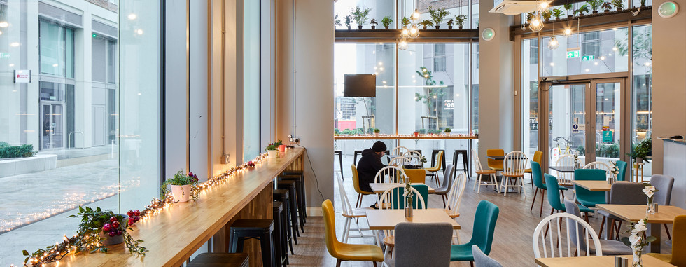 Petit Cafe 6.jpg