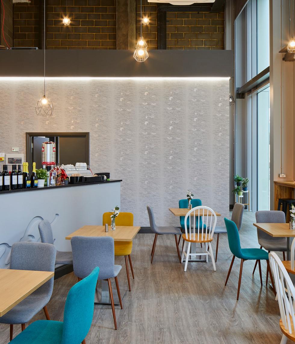 Petit Cafe 21.jpg