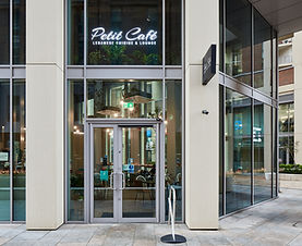 Petit Cafe 9.jpg