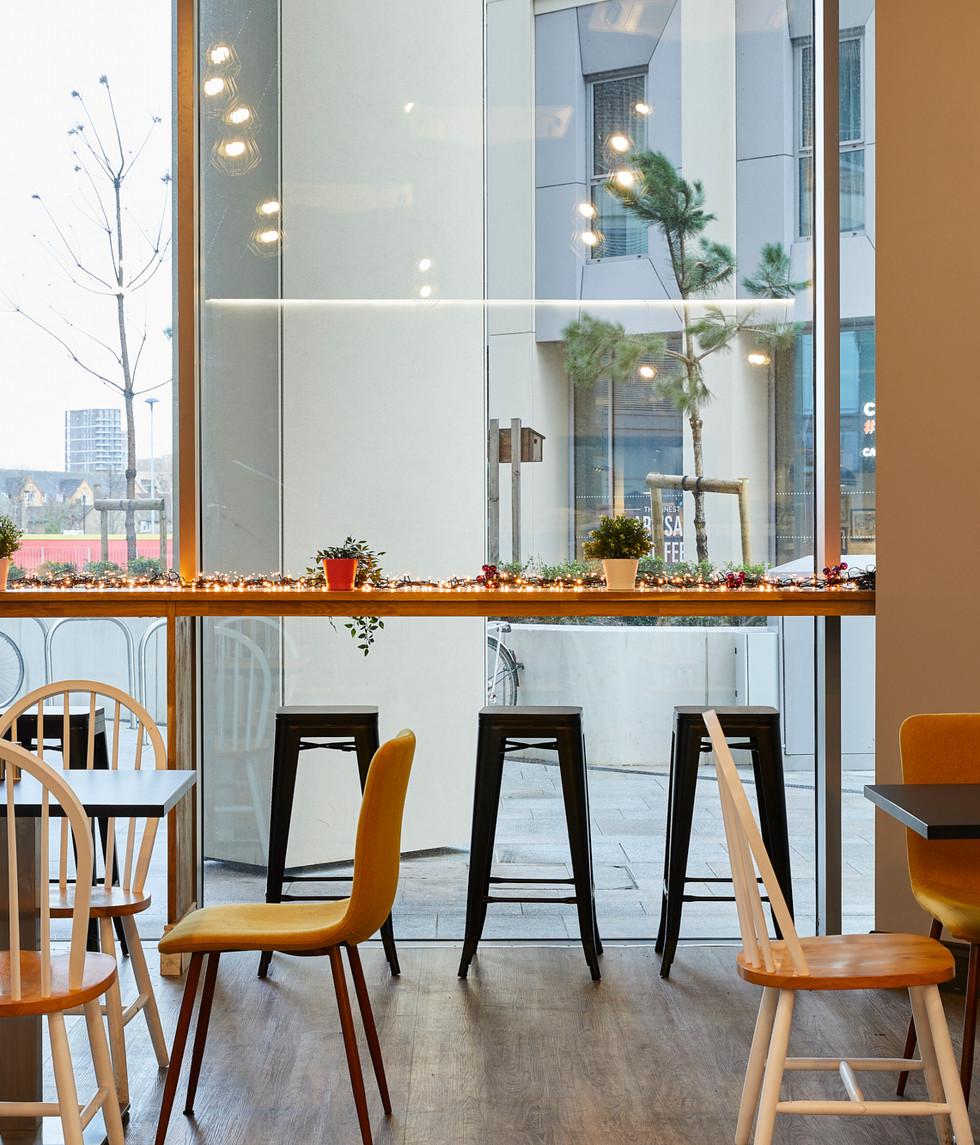 Petit Cafe.jpg
