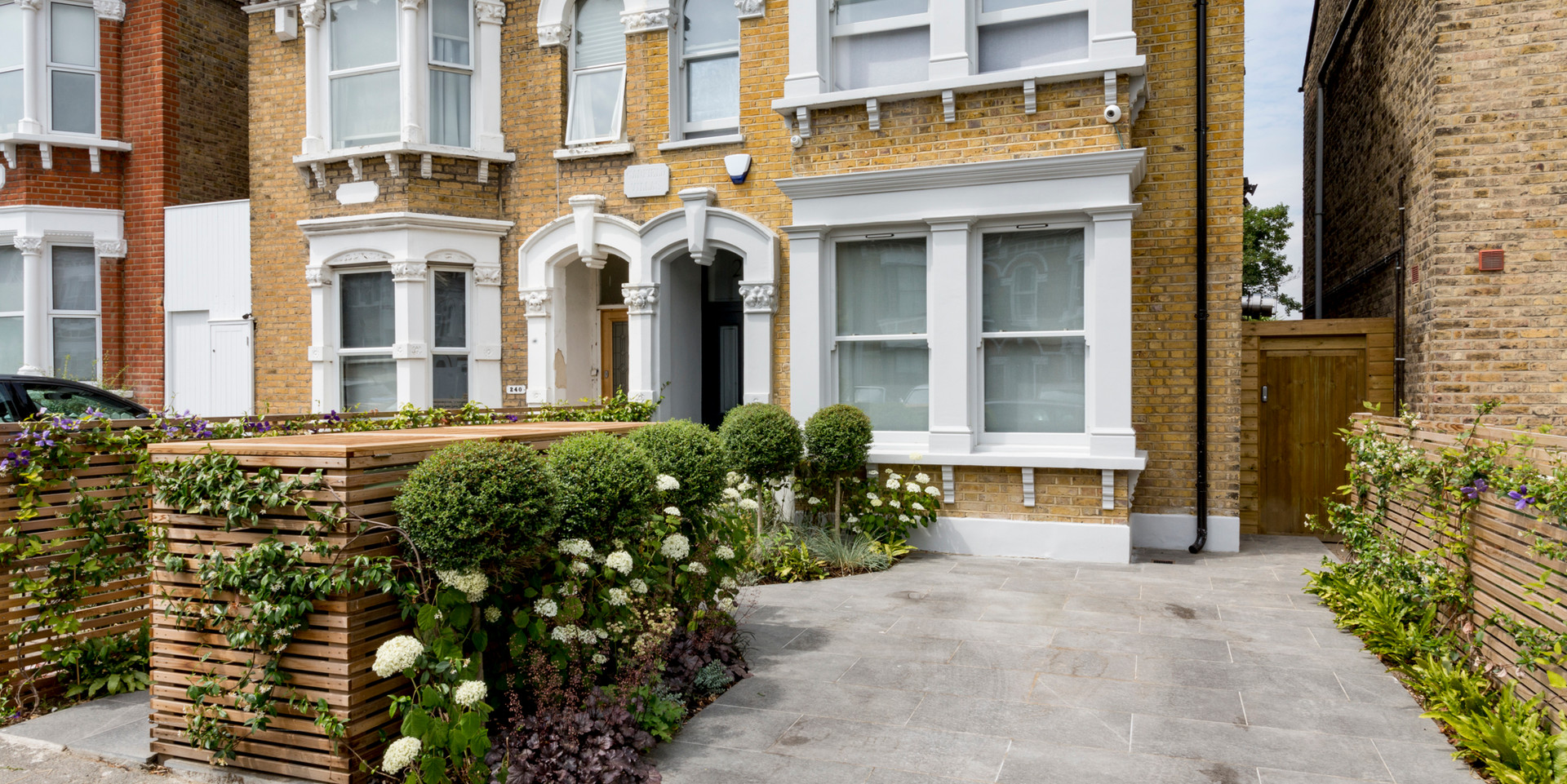 South London Front.jpg
