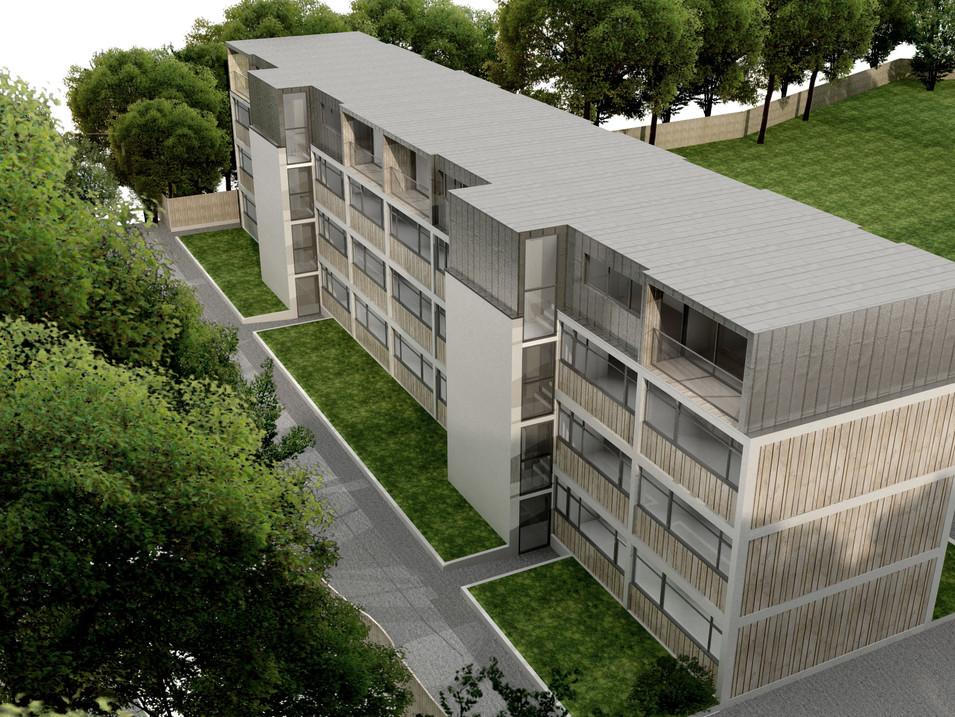 Grange Mansions - 1 (2).jpg