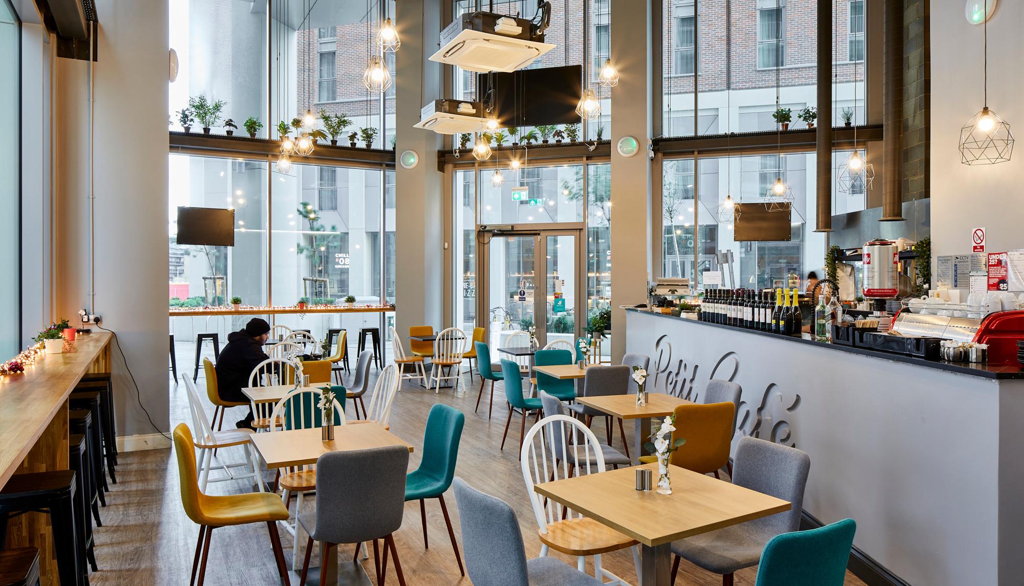 Petit Cafe 7.jpg