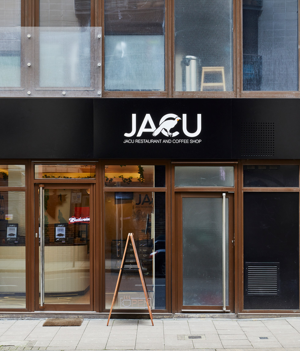Jacu 14.jpg
