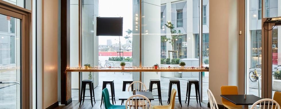 Petit Cafe 4.jpg
