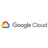 DIAMANTE - Google Cloud.png