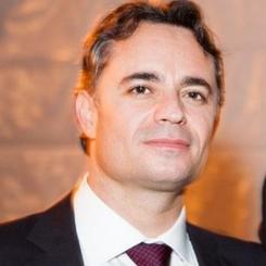 Daniel Carnevalli