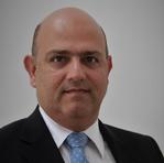 Paulo Sérgio Domingues