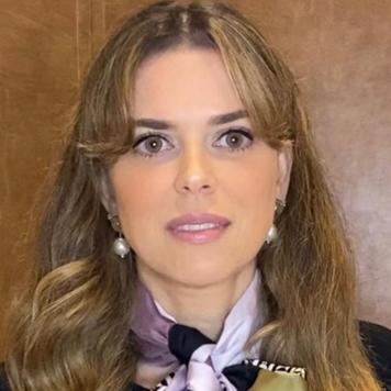 Rita Dias Nolasco