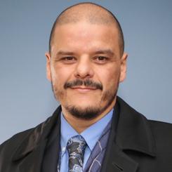 Daniel Souza de Nonohay