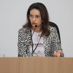 Denise Martins Moura Silva