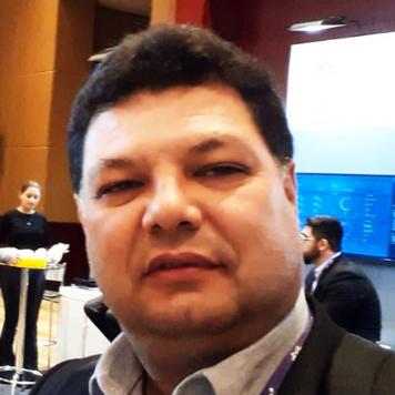 Divailton Teixeira Machado
