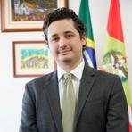Bruno de Macedo Dias