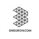 PLATINUM - 3Neuron.png