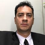 Rodrigo Almeida de Carvalho