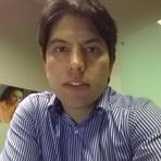 João Thiago Poço