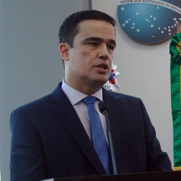 Cristian Ramos Prange