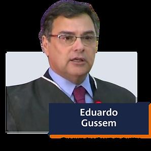 Eduardo Gussem.png