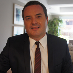 Alexandre Zavaglia Coelho