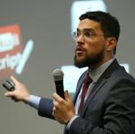 Rafael Leite Paulo