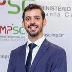 Guilherme Zattar