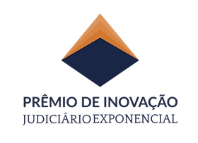 logo_premio_inovacao 2021_Prancheta 1_edited.png