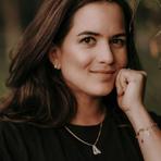 Marilia Ribeiro Sturm