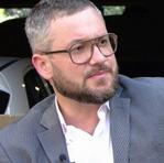 Augusto Niche
