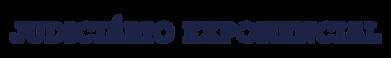 Jud.Expo_Logo_CMYK_Prancheta_1_cópia_4