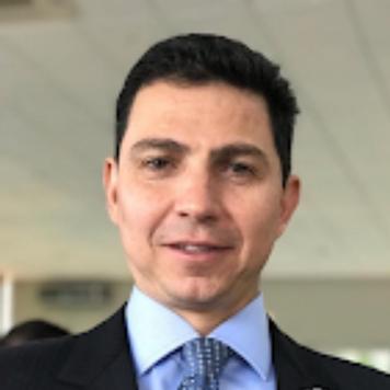 Andre Ricardo Lapetina Chiaratto