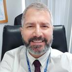 Lucio Melre da Silva