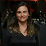 Priscilla Pereira da Costa Corrêa