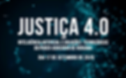 17.09.2019_JUSTIÇA 4.0_TJRR.png