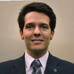 Erick Muzart Fonseca dos Santos