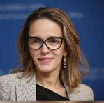 Lígia Maria Lopes Reis