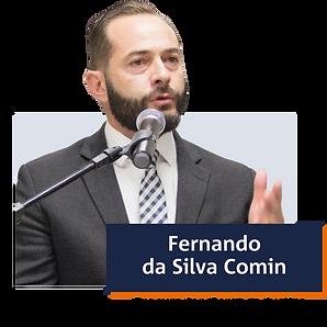 Fernando da Silva Comin.png