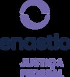 logo_JF-01.png