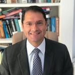 José Carlos Francisco