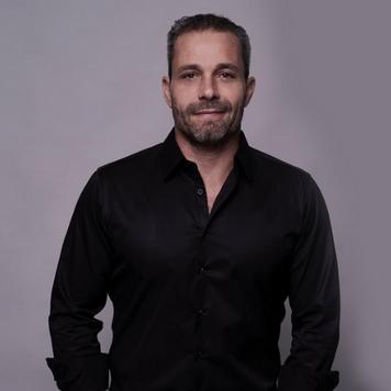 Ricardo Natale