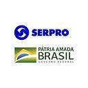 PLATINUM - SERPRO.png