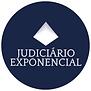 Logos para Whatsapp_Judiciário Exponenc