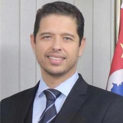 João Mário Estevam da Silva.png