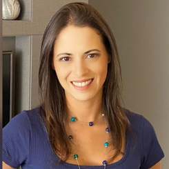 Natacha Moraes de Oliveira