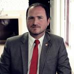 Fernando Mattos