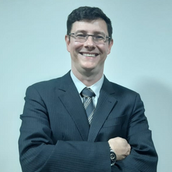 Daniel Wobeto