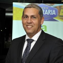 Yuri Gonzalez Araújo